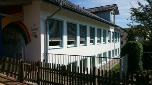 Fassade GS Issing (2)